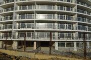 170 000 $, 2 ком апартаменты в Приморском парке в Ялте, на берегу моря, Продажа квартир в Ялте, ID объекта - 332879495 - Фото 3