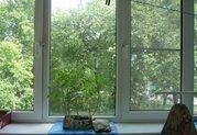 Продается 1-к Квартира ул. Заводская, Продажа квартир в Курске, ID объекта - 320015543 - Фото 9