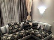 Продам квартиру -евродвушка в районе Аллея роз в престижном доме