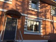 Продажа квартиры, Ербогачен, Катангский район, Ул. Маркова - Фото 1