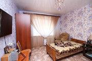 Владимир, Фатьянова ул, д.18, 2-комнатная квартира на продажу - Фото 3