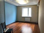 Сдам квартиру, Снять квартиру в Москве, ID объекта - 334087476 - Фото 12