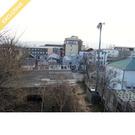Продажа земельного участка 3 соток по ул.Магидова (р-н Центр. площади) - Фото 4