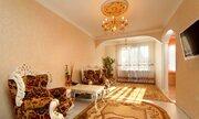 Продажа квартир ул. Бамбуковая