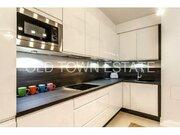 Продажа квартиры, Купить квартиру Рига, Латвия по недорогой цене, ID объекта - 313140462 - Фото 3