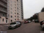 Квартира 2-комнатная Саратов, Октябрьское ущелье, ул Шелковичная - Фото 2