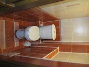 1 комнатная с евроремонтом в центре города, Купить квартиру в Егорьевске по недорогой цене, ID объекта - 321413341 - Фото 16