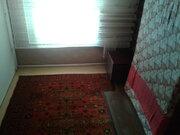 Продам 2 ком квартиру по ул Базарная 117 - Фото 4