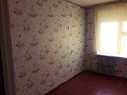 Продаётся 3-комн. квартира ул.60 лет Октября, 32б, Купить квартиру в Кимрах по недорогой цене, ID объекта - 321523002 - Фото 4