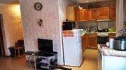 Продажа недорогой 3-х комнатной квартиры в Юрмале - Фото 2