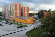 Продажа квартиры, Новосибирск, Ул. Кубовая, Продажа квартир в Новосибирске, ID объекта - 331064232 - Фото 8