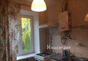 Продажа квартир ул. Чехова, д.337