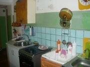 Петрозаводская 29, Купить комнату в квартире Сыктывкара недорого, ID объекта - 700764623 - Фото 14