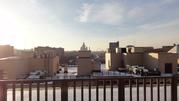 """50 000 000 Руб., ЖК """"Royal House on Yauza""""- Пентхаус 106,5 кв.м, 10этаж, 1 секция, Купить квартиру в Москве по недорогой цене, ID объекта - 319552716 - Фото 12"""
