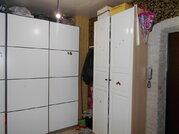 Продаю 2-комнатную квартиру на Транссибирской,6/1, Купить квартиру в Омске по недорогой цене, ID объекта - 319678879 - Фото 14