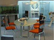 Продажа офиса, м. Юго-Западная, Ул. Островитянова - Фото 2