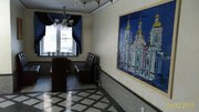 Сдается 1 к.кв. в Кировском районе, м.Пр.Ветеранов, Л.Голикова, д.23 к - Фото 5