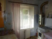 Продажа квартиры, Ярославль, 5-й Луговой пер, Купить квартиру в Ярославле по недорогой цене, ID объекта - 321558428 - Фото 8
