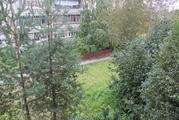 Морозова 137, Продажа квартир в Сыктывкаре, ID объекта - 321759415 - Фото 25