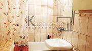 Заезжай прямо сейчас в уютную комнату в Некрасовке!, Аренда комнат в Люберцах, ID объекта - 700825928 - Фото 6