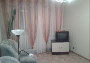 1-к квартира на Мончегорской улице Автозавод