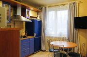 69 000 $, Просторная 3 комнатная квартира с мебелью на Лынькова, Купить квартиру в Минске по недорогой цене, ID объекта - 323174406 - Фото 4