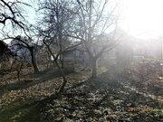 Продам земельный участок Квартал, Плаза - Фото 2