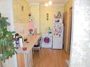 2 100 000 Руб., Продаётся однокомнатная квартира на ул. Товарная, Купить квартиру в Калининграде по недорогой цене, ID объекта - 315098797 - Фото 5