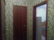 Продам Студию в новостройке, Купить квартиру в Искитиме по недорогой цене, ID объекта - 323515707 - Фото 2