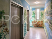 12 900 000 Руб., Продается 3-х комнатная квартира, Продажа квартир в Москве, ID объекта - 332235986 - Фото 25
