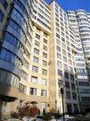 Продам 3-к квартиру, Москва, улица Шаболовка 10 корпус 1, Купить квартиру в Москве, ID объекта - 332250719 - Фото 27
