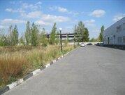 Продается участок. , Старый Оскол город, проспект Алексея Угарова 9а - Фото 2
