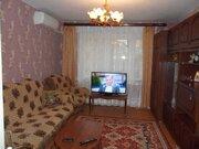 Продается квартира г Тамбов, ул Мичуринская, д 112е - Фото 1