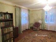 Продается 2-к квартира Кривопустенко