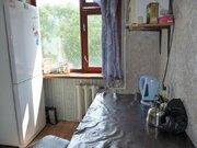 Продажа квартиры, Петропавловск-Камчатский, Терешковой - Фото 1