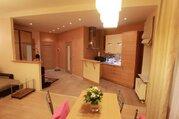Продажа квартиры, Купить квартиру Рига, Латвия по недорогой цене, ID объекта - 313137569 - Фото 3
