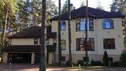 Продажа дома, Medu iela, Продажа домов и коттеджей Юрмала, Латвия, ID объекта - 501858679 - Фото 2