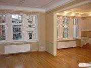 Продажа квартиры, Купить квартиру Рига, Латвия по недорогой цене, ID объекта - 313137631 - Фото 1
