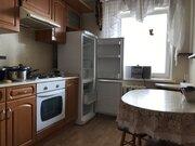 2-к квартира Корнеева, 50, Купить квартиру в Домодедово, ID объекта - 333964039 - Фото 12