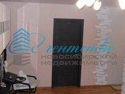 Продажа квартиры, Новосибирск, Ул. Петухова, Купить квартиру в Новосибирске по недорогой цене, ID объекта - 317548436 - Фото 12