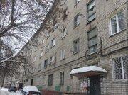 Улица Левобережная 1; 1-комнатная квартира стоимостью 6000р. в месяц .
