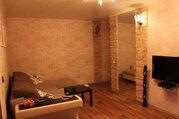 Квартира ул. Римского-Корсакова 10, Аренда квартир в Новосибирске, ID объекта - 317642043 - Фото 3
