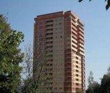 Продается квартира, Чехов, 45м2 - Фото 2