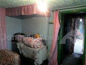 Продажа дома, Михайловское, Северский район, Ул. Ленина - Фото 2