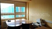 Аренда офиса 35 м2 м. Тушинская в бизнес-центре класса В в .