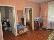 Продается 4 комнатная квартира в г.Алексин ул.50 лет Октября - Фото 3