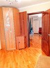Продажа квартиры, Ул. Красных Зорь - Фото 3