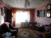 Продажа квартиры, Новомосковск, Новомосковский район, Улица Проспект . - Фото 1