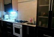Продается 2-к Квартира ул. Пучковка, Купить квартиру в Курске по недорогой цене, ID объекта - 319922169 - Фото 4