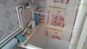 Продается дом, Лебедянь, ул. Нагорная, 34 - Фото 4